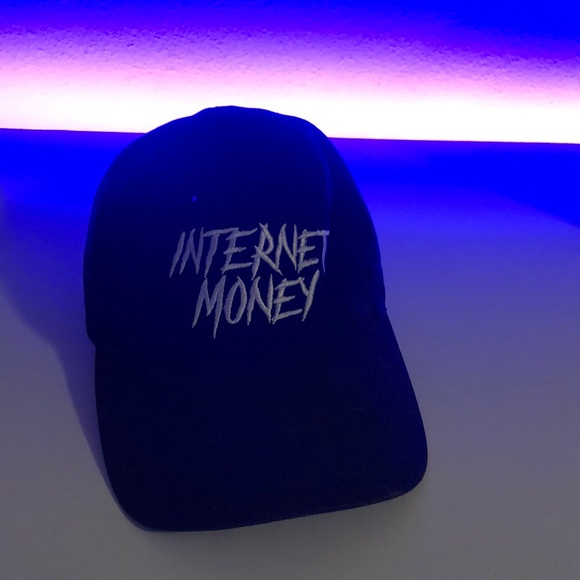 Internet Money Records Accessories Internet Money Hat Poshmark